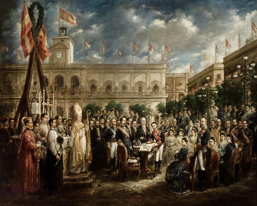 Первый камень памятника Сан-Фернандо.jpg