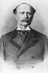 アロイス・フォン・リヒテンシュタイン (1869-1955)
