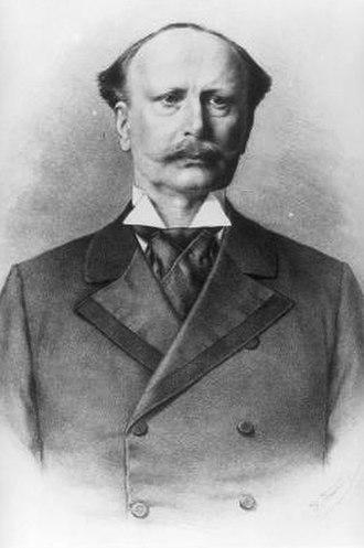 Prince Aloys of Liechtenstein - Image: Prince Aloys of Liechtenstein