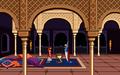 Prince of Persia 1 - Macintosh - Introduction.png