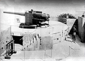 Princess Caroline's Battery 6 inch gun.png