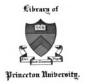 Princeton University general bookplate.png
