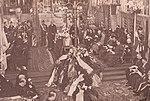 Prins Gustaf Adolfs begravning.jpg