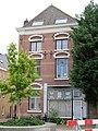 Prinsenstraat 2, Dordrecht.jpg