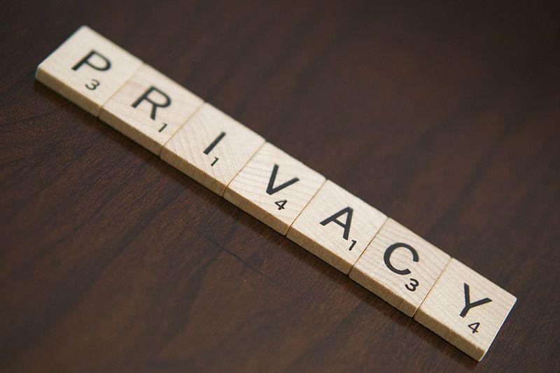 File:Privacy written in tiles.jpg