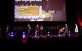Prix ars electronica 2012 32 Agnes Aistleitner - Joe Davis WMAT.jpg