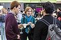 Procomuns Meet Up at Sharing Cities Summit 12.jpg