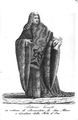 Procurator of St. Mark.png