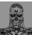Prod-robot.png