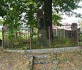 Prosíčka (okres Havlíčkův Brod) - památník padlých.jpg