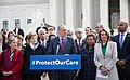 ProtectOurCare Presser 040219 (28 of 68) (46608223455).jpg