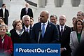 ProtectOurCare Presser 040219 (67 of 68) (40557653373).jpg