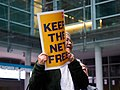 Protect Net Neutrality rally, San Francisco (37092108193).jpg