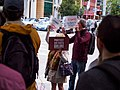 Protect Net Neutrality rally, San Francisco (37762372871).jpg