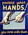 Protect your hands! LCCN98518513.jpg