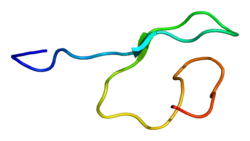 Protein NUP153 PDB 2gqe.png