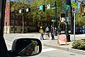 Protest against Covid-19 closures in Seattle - 2020-04-25 - 01.jpg