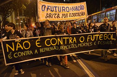 Protest anti-Cup in Rio 04.jpg