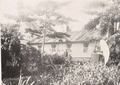 Protestant Church in Pohnpei (from a book published in 1932).png