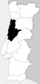 Provincia Beira Litoral.png
