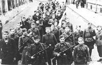 Prve proleterske 1944.jpg
