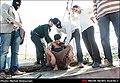 Public Hanging of Vahid Zare 2013-05-08 15.jpg