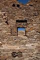 Pueblo del Arroyo - Windows (8023728738).jpg