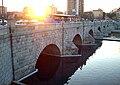 Puente de Segovia (Madrid) 02.jpg