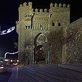 Puerta del Sol. Toledo.jpg