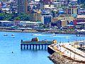 Puerto Montt 12.JPG