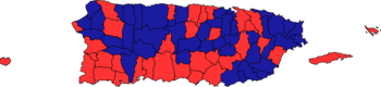 Puerto Rican general election, 2004 map.png