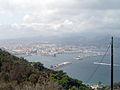 Puerto de Ceuta 1.jpg