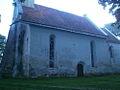 Puhja kirik 4.jpg