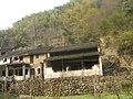 Pujiang, Jinhua, Zhejiang, China - panoramio (52).jpg