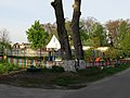 Pukhivka playground.jpg