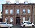 Pulheim Brauweiler Wohnhaus Kaiser-Otto-Strasse 37.jpg