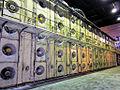 Pulp Dryers (6051073163).jpg