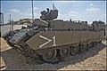 Puma -- Our-IDF-2018-IZE-116 (44814920602).jpg
