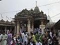 Pundarik Swamy, Palitana, Bhavnagar Gujarat.jpg