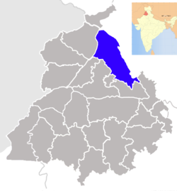 Punjab Hoshiyarpur.png