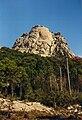 Punta di u Diamante, Corse.jpg