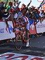 Purito Rodríguez-Ganador en Naranco-1 (cropped).jpg