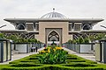 Putrajaya Malaysia Tuanku-Mizan-Zainal-Abidin-Mosque-06.jpg