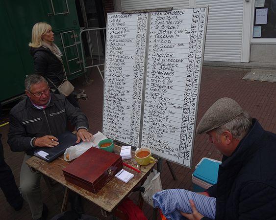 Putte (Woensdrecht) & Putte-Kapellen (Kapellen) - Nationale Sluitingsprijs, 14 oktober 2014 (G13).JPG
