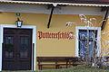 Puttererschlößl 17169 2013-12-23.JPG