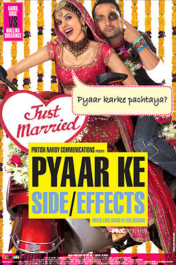 http://upload.wikimedia.org/wikipedia/commons/thumb/0/07/Pyaar-ke-Side-Effects_Official-Poster.jpg/256px-Pyaar-ke-Side-Effects_Official-Poster.jpg