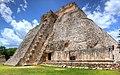 Pyramid Of The Magician (221839507).jpeg