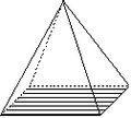 Pyramide tetragonale.png