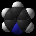 Pyridine-CRC-MW-3D-vdW.png