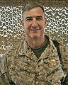 Q& A; with senior Marine pilot in Afghanistan 110802-M-AB123-001.jpg